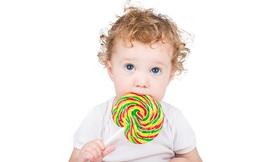 Cổ phiếu của Bánh kẹo Hải Hà lên cao nhất lịch sử trước khi Vinataba thông báo thoái hết vốn