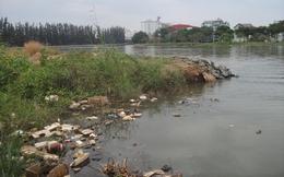 Bà Nguyễn Thị Như Loan: Thông tin QCG đã chuyển nhượng 100% dự án Phước Kiển cho Sunny Land là hoàn toàn thất thiệt