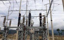 Treo lại khoản lỗ chênh lệch tỷ giá, Vinacomin Power (DTK) tăng hơn 450 tỷ đồng lãi sau kiểm toán
