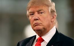 Goldman Sachs: Các chính sách của Donald Trump sẽ ảnh hưởng đến tăng trưởng toàn cầu