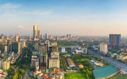 Loại bỏ cơ chế xin - cho trong tiếp cận đất đai ở Hà Nội