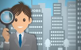 Bí quyết để có được một buổi phỏng vấn hoàn hảo: Đã là người đi làm thuê thì không thể bỏ qua