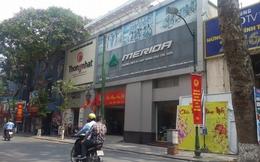 Xe đạp Thống Nhất chính thức thành công ty cổ phần
