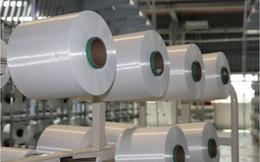 Mỹ chấm dứt điều tra chống bán phá giá với sợi polyester Việt Nam