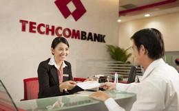 Techcombank có thể chuyển đổi trái phiếu ngay trong tháng 12