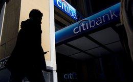 Nhân viên ngân hàng Citibank bị thôi việc vì một tin nhắn vỏn vẹn 5 từ