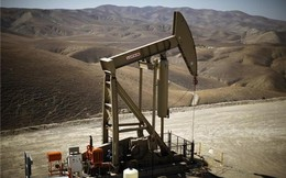 Triển vọng giá dầu: Nhà đầu tư thận trọng trước việc số lượng giàn khoan Mỹ bất ngờ giảm mạnh