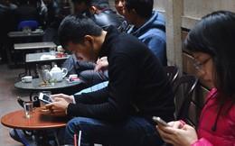 Bloomberg: Nhiều người Việt kinh doanh thành công nhờ Facebook