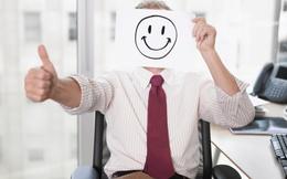 Bạn nhất định phải buông bỏ 3 điều này nếu muốn hạnh phúc hơn trong công việc