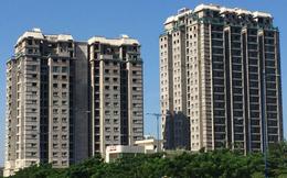 CapitaLand mua 90% cổ phần tại Công ty có 0,8ha đất Thảo Điền