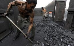 Nhu cầu tiêu thụ than trên toàn thế giới giảm 2 năm liên tiếp
