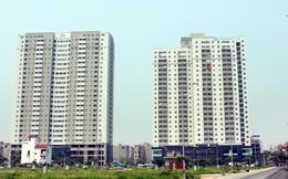 Thanh tra yêu cầu Hà Nội công bố quỹ đất xây dựng nhà ở xã hội