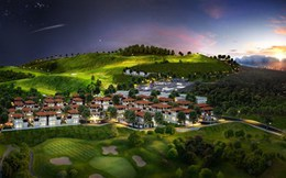 Bí quyết bán 24 căn biệt thự của một sale ở Quảng Ninh
