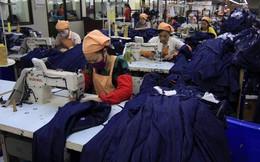 Tổng cục Tiêu chuẩn Đo lường Chất lượng thực thi Nghị quyết 19 tháo gỡ khó khăn cho doanh nghiệp