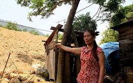 200 hộ dân Đà Nẵng lay lắt chờ tái định cư
