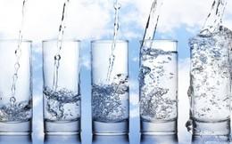 """Tại sao Sài Gòn Water mãi vẫn chỉ là khoản đầu tư """"tiềm năng"""" của CII?"""