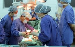 """7 loại thuốc do VN Pharma nhập khẩu từ """"Công ty ma"""" đã lọt vào nhiều bệnh viện"""