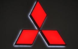 Mitsubishi tiếp nối chuỗi bê bối của ngành công nghiệp Nhật Bản