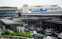 TP. HCM dành cơ chế đặc thù xây cầu vượt giải quyết ùn tắc giao thông