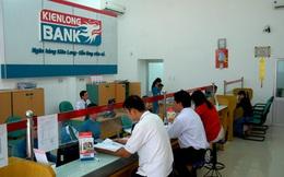 Những ngân hàng nông thôn thời ấy, giờ ra sao?