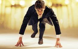 Để khởi nghiệp thành công đừng bị phân tâm bởi 4 điều này