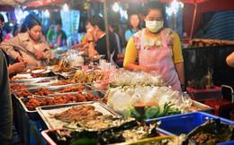 10 thiên đường mùa hè không thể bỏ lỡ khi đến Thái Lan