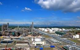 Chính phủ thành lập khu kinh tế Thái Bình với tổng diện tích hơn 30 nghìn ha