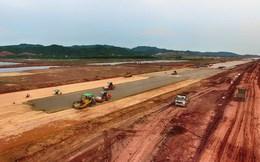 Quảng Ninh: Đề xuất người nước ngoài được sở hữu nhà lâu dài tại khu hành chính kinh tế Vân Đồn