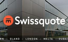 Ngân hàng Thụy Sỹ chấp nhận thêm 4 loại tiền ảo mã hóa trong hệ thống của mình