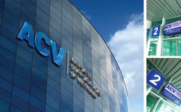 'Bình yên' với đồng Yên, ACV báo lãi quý III tăng 130% cùng kỳ năm trước