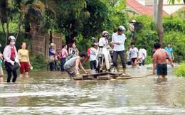 ADB phê duyệt khoản vay 170 triệu USD giúp Việt Nam cải tạo cơ sở hạ tầng và ứng phó biến đổi khí hậu