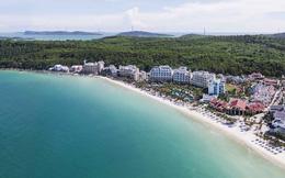 Ai đang là nhà đầu tư du lịch hàng đầu Việt Nam?