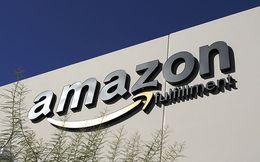 Để vào Amazon làm việc, bạn cần phải có phẩm chất gì để thuyết phục ông chủ Bezos?