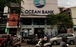 Giám đốc OceanBank chi nhánh Hải Phòng vắng mặt bất thường 13 ngày
