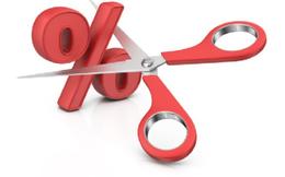CTCK nhận định thị trường 10/07: Khi NHNN hạ lãi suất điều hành