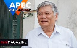 """Chuyên gia đàm phán lý giải chuyện Canada """"gây sốc"""" tại APEC và lý do khiến Mỹ có thể quay lại với TPP"""