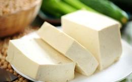 Nghiên cứu của Mỹ: Loại thực phẩm rẻ tiền này giúp giảm nguy cơ ung thư vú rất hiệu quả