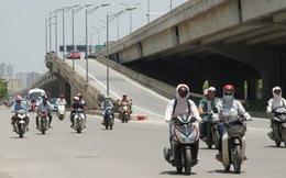 Chuyên gia dự báo thời gian kết thúc đợt nắng nóng đỉnh điểm ở Hà Nội