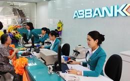 ABBank đạt 265 tỷ đồng lợi nhuận trước thuế nửa đầu năm, gấp 2,6 lần cùng kỳ