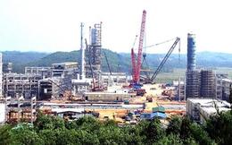 PVN xin Chính phủ bảo lãnh vay vốn để mở rộng nhà máy lọc dầu Dung Quất