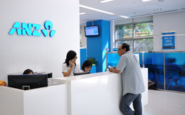 ANZ khuyến cáo khách hàng sớm rút tiền mặt, tất toán nếu có nhu cầu trong thời gian chuyển giao cho Shinhan từ 15-18/12