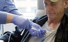 Mỹ phê duyệt liệu pháp điều trị ung thư cách mạng, giá hơn 10 tỷ cho 1 đợt thuốc duy nhất