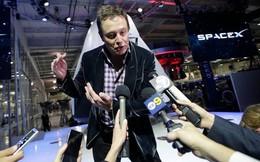Đây là 11 dự doán của tương lai của Elon Musk, tất cả sẽ đều khiến bạn ngỡ ngàng
