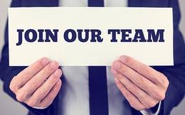 CTCK Tân Việt (TVSI) thông báo tuyển dụng