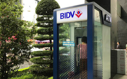 NHNN yêu cầu tăng cường chất lượng dịch vụ ATM cuối năm và Tết