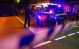 Australia phá vỡ âm mưu khủng bố máy bay, bắt giữ bốn người