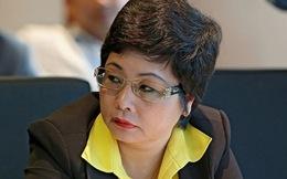 Vụ án cựu ĐBQH Châu Thị Thu Nga lừa đảo: Hé lộ những tình tiết bất ngờ