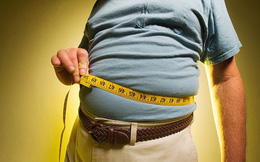 Không phải điện thoại di động, béo phì mới là yếu tố liên quan nhiều nhất đến bệnh ung thư