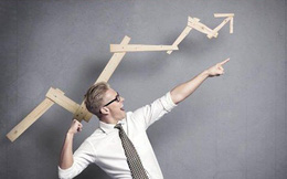 CTCK nhận định thị trường 19/12: Tiếp tục hồi phục và bứt phá mạnh