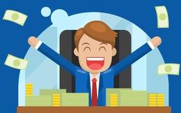 Lương ngân hàng: Vì sao có những con số cao chót vót?